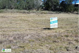 Lot 51 Sanderson Road, Glen Aplin, Qld 4381