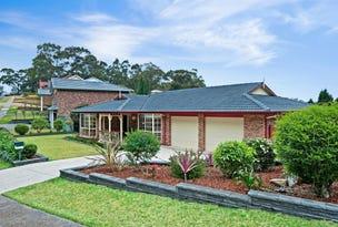 94 Dangerfield Drive, Elermore Vale, NSW 2287