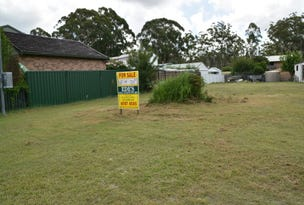 3 Spoonbill Close, Nerong, NSW 2423