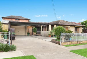 1 Brisbane Road, St Johns Park, NSW 2176
