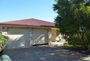 5 Killara Crescent, Tumut, NSW 2720