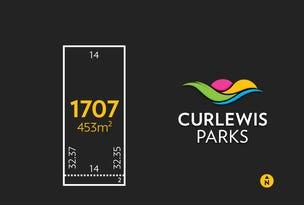 Lot 1707, Coriyule Road, Curlewis, Vic 3222