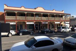 2/151  Argyle Street, Camden, NSW 2570