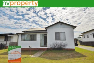 13 Partridge  Street, Macksville, NSW 2447