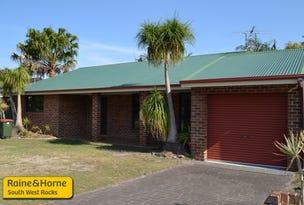 12 Herbert Appleby Circuit, South West Rocks, NSW 2431