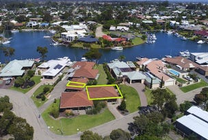 Unit 3/1 Windjammer Court, Paynesville, Vic 3880