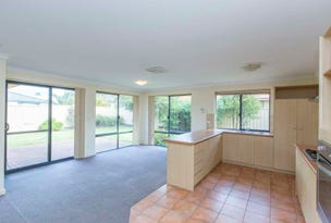 188 Shreeve Road, Canning Vale, WA 6155