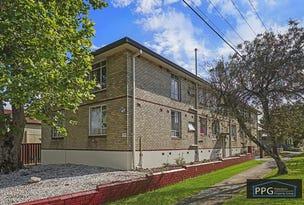 8/38 Sharp St, Belmore, NSW 2192