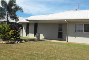20 Fairway Avenue, Weipa, Qld 4874