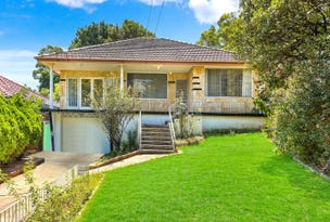 17 Hillview Ave, Bankstown, NSW 2200