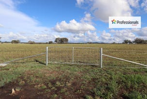 Lot 8 Auburn Vale Road, Inverell, NSW 2360