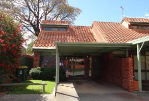 6/2 Donegal Street, Norwood South, SA 5067