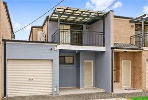 16a The Grove, Fairfield, NSW 2165