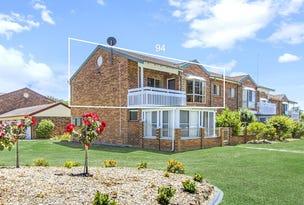 94/15 Lorraine Avenue, Berkeley Vale, NSW 2261