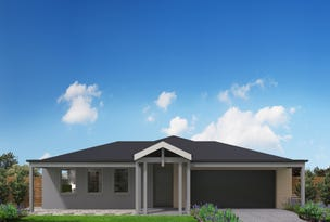 Lot 280 Mowbray Way (Somerset Estate), Bannockburn, Vic 3331