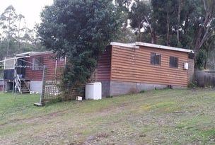 4430 Bruny Island Main Rd, Lunawanna, Tas 7150