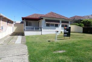 103 Ringrose Avenue, Greystanes, NSW 2145