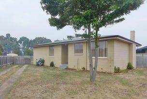 44 Chichester Drive, Devonport, Tas 7310