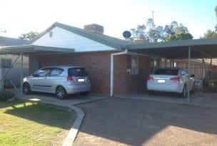 1, 10 Goobar Street, Narrabri, NSW 2390