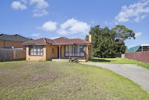 19 Orange Grove, Bayswater, Vic 3153