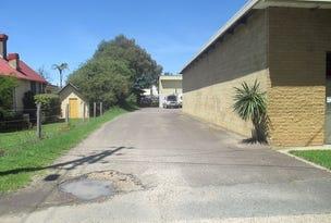 33A Church Street, Moruya, NSW 2537