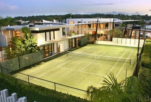 29-31 The Peninsula, Noosa Waters, Qld 4566