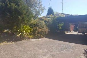 25 Hersey Street, Blaxland, NSW 2774
