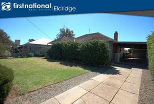 45 Green Street, Lockhart, NSW 2656