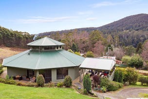 119 Camerons Road, Underwood, Tas 7268