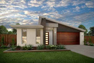 Lot 709 Lawrie Ave, Oonoonba, Qld 4811