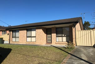 96 Mustang Drive, Sanctuary Point, NSW 2540