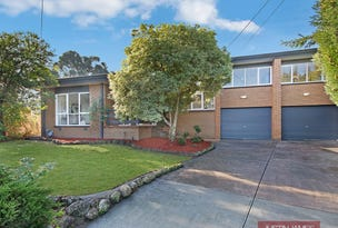 5 Cottswold Place, Wantirna South, Vic 3152