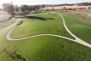 Stage 3 & 4 Redbank Estate, Tamworth, NSW 2340