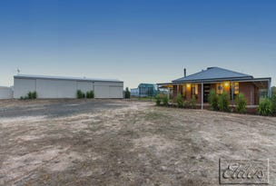 409 Wild Cherry Road, Lockwood South, Vic 3551