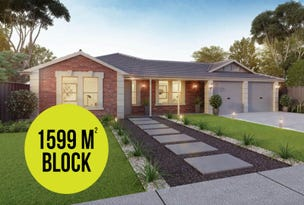 Lot 210 Magnolia Boulevard 'Eden at Two Wells', Two Wells, SA 5501