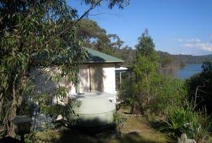 Lot 47, 48, 49 Cogra Bay, Cogra Bay, NSW 2083