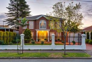 1A Ormonde Avenue, Pennington, SA 5013