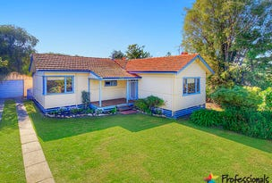 7 Backhouse Street, West Busselton, WA 6280