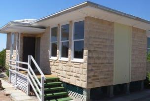 Lot 255 Thompson Beach Road, Thompson Beach, SA 5501