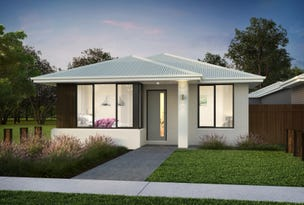 Lot 1040 Upway Lane, Clyde North, Vic 3978