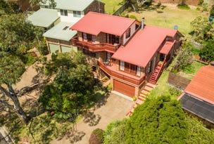 7 Cullen Drive, Kiama Downs, NSW 2533