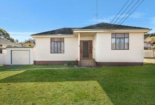 38 Nolan Street, Berkeley, NSW 2506