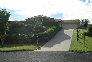 19 ROSELLA CHASE, Goonellabah, NSW 2480