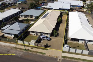 1-4 106 Burnett Street, Bundaberg South, Qld 4670