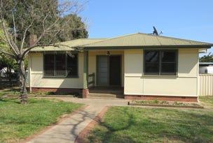 1 Glenroi Avenue, Orange, NSW 2800