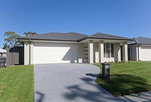 32 Transfield, Edgeworth, NSW 2285