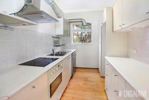 8/6 Pitman Lane, Woonona, NSW 2517
