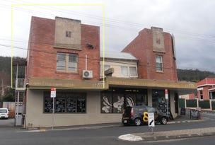 22 Mellifont Street, West Hobart, Tas 7000