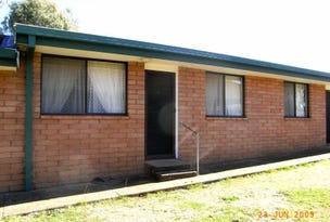3/11 Balblair Street, Guyra, NSW 2365