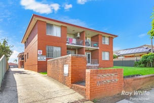 9/90 Victoria Road, Punchbowl, NSW 2196